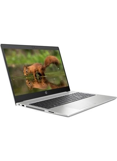 """HP HP ProBook 450 G7 1Q3L4ES i7-10510U 32GB 256SSD 15.6"""" Freedos  FullHD Taþýnabilir Bilgisayar Renkli"""